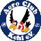 Aero-Club Kehl e.V.